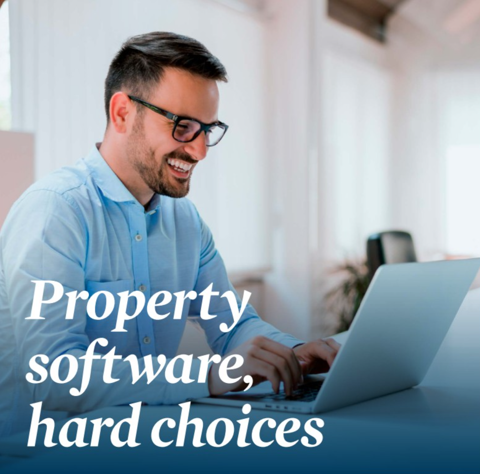 Property Software Article Picture
